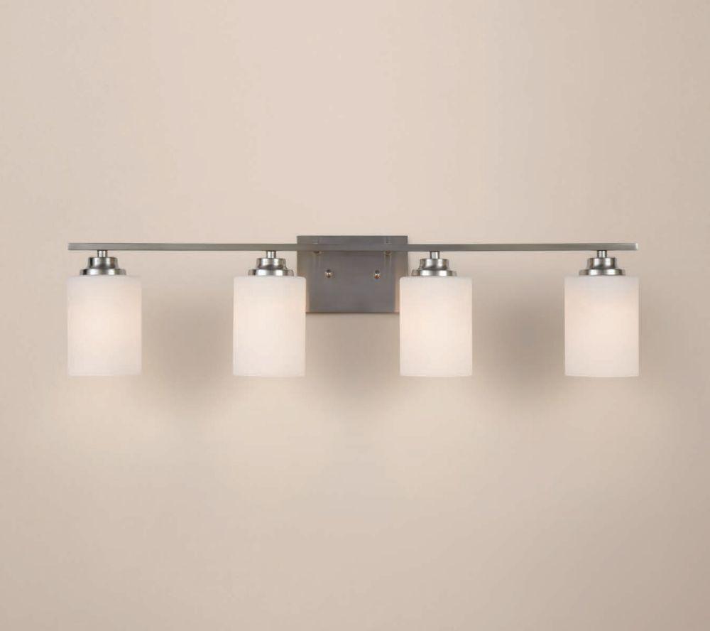 Vanity Lighting Ceiling