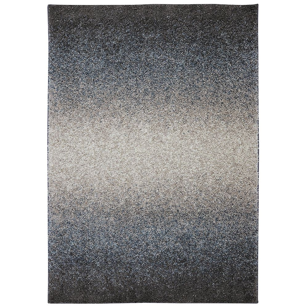 Home Decorators Collection Chester Chocolate 60x96 Area Rug