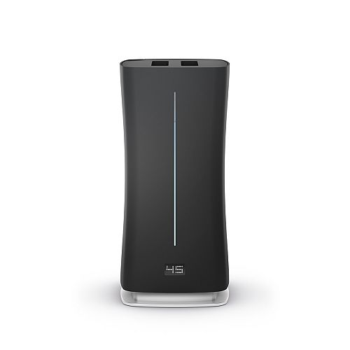Stadler Form Eva Ultrasonic Humidifier Black