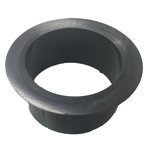 2-inch Furniture Grommet