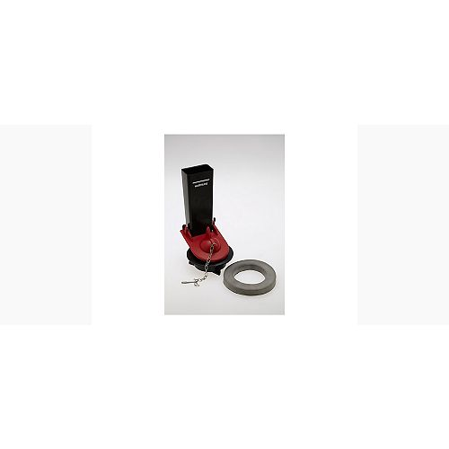 Flush Valve Kit