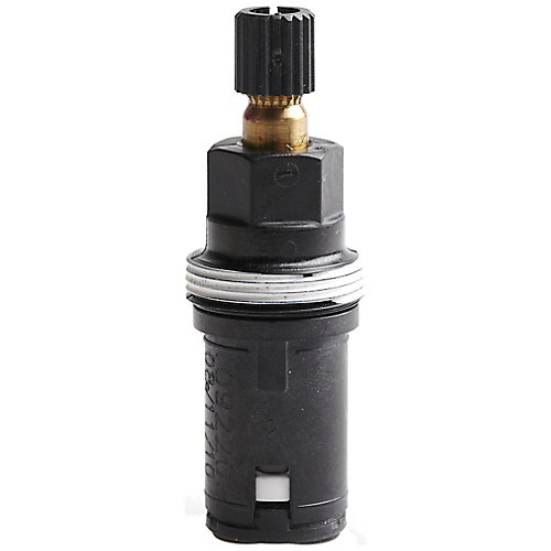 Cold Valve Cartridge Assembly - For Faucets