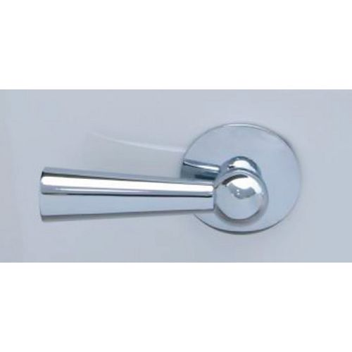 Icera / St Thomas Creations Front Mount Toilet Tank Lever for  Toilets