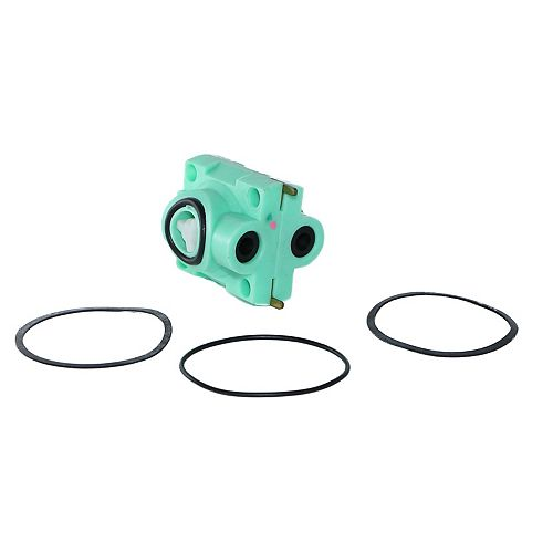 Jag Plumbing Products Pressure Balancing Spool fits Powers (410-183)