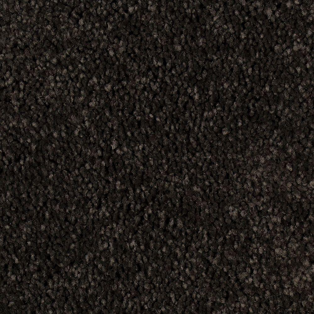 Beaulieu Canada True Heart - Gun Powder - Carpet per Sq. Feet