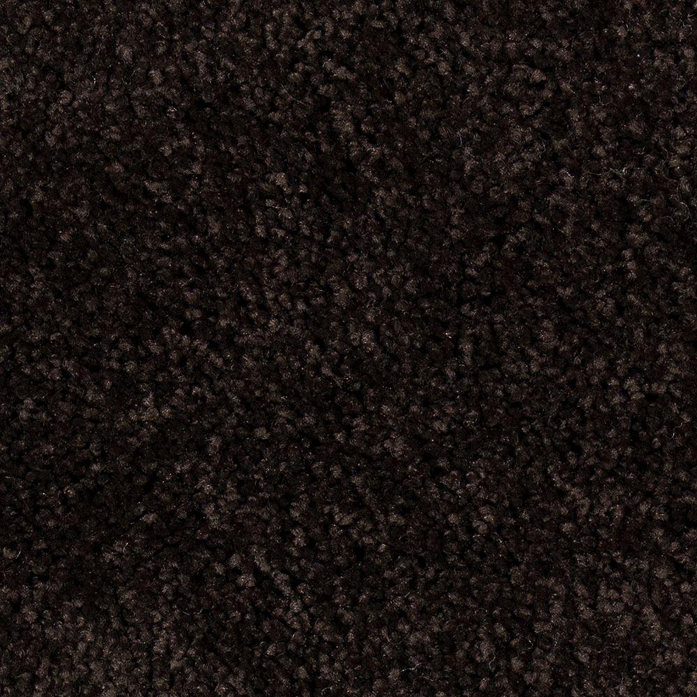 Beaulieu Canada True Heart - Schooner - Carpet per Sq. Feet