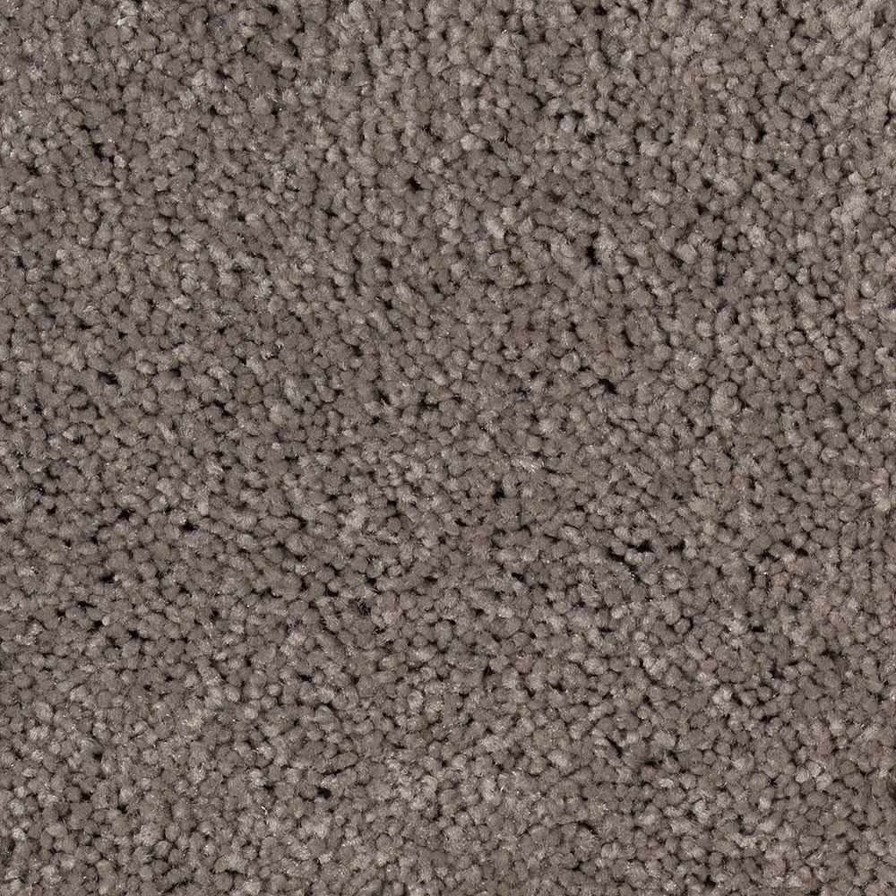 Beaulieu Canada True Heart - Hail Cloud - Carpet per Sq. Feet