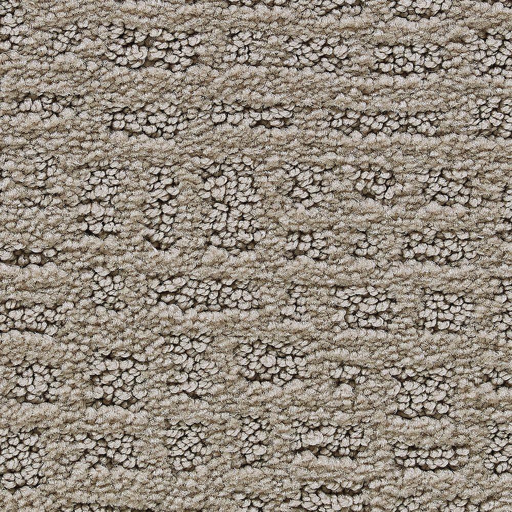 Beaulieu Canada True Fiction - Smelly Spring - Carpet per Sq. Feet