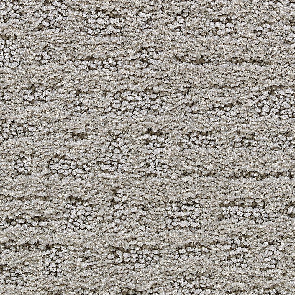 Beaulieu Canada True Fiction - Hussar Beige - Carpet per Sq. Feet
