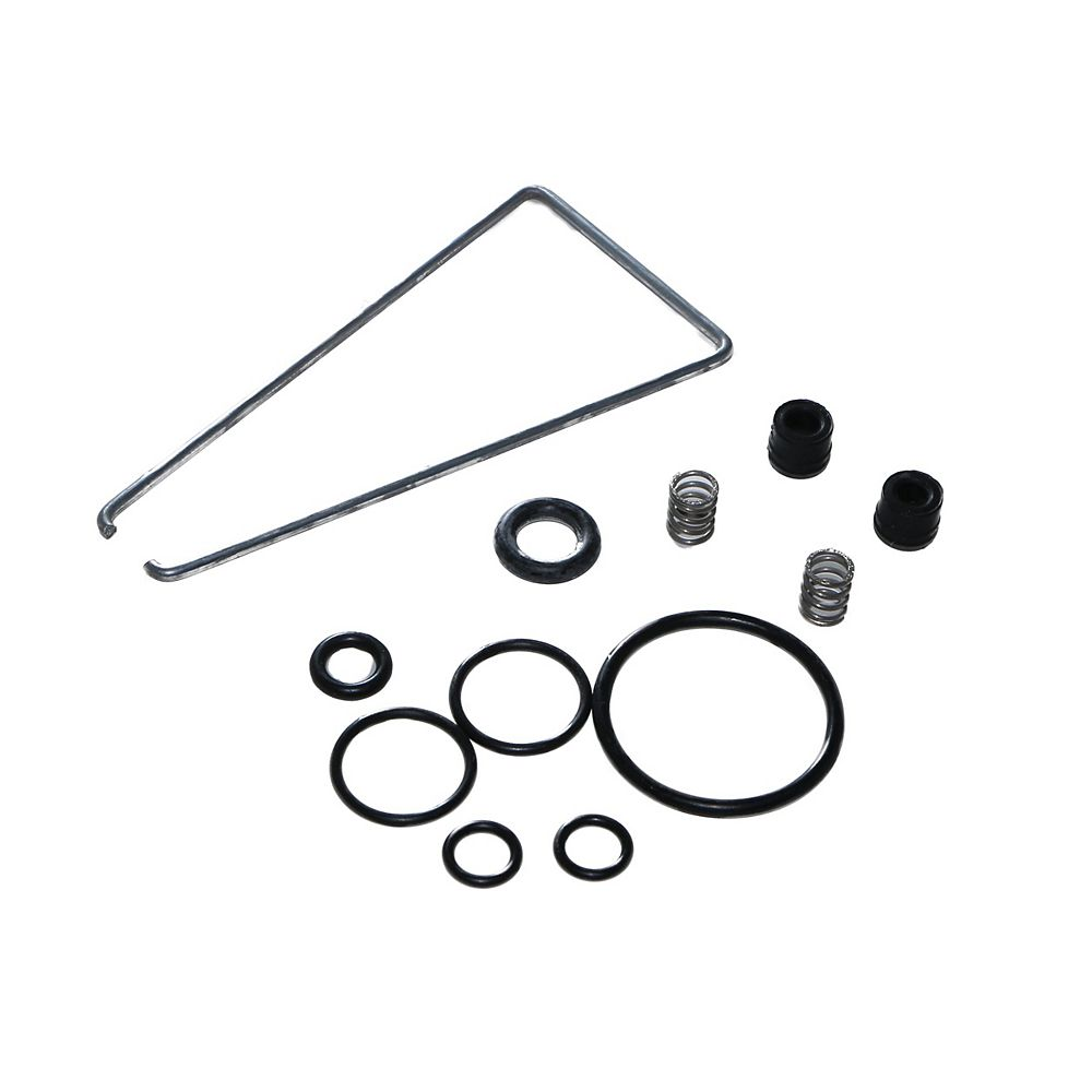 Jag Plumbing Products Rebuild Kit for Powers 400 and 410 Cartridges 900 Biltmore Model