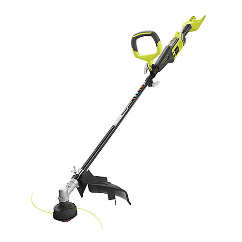 40V X Li-Ion Cordless Attachment Capable String Trimmer (Tool Only)