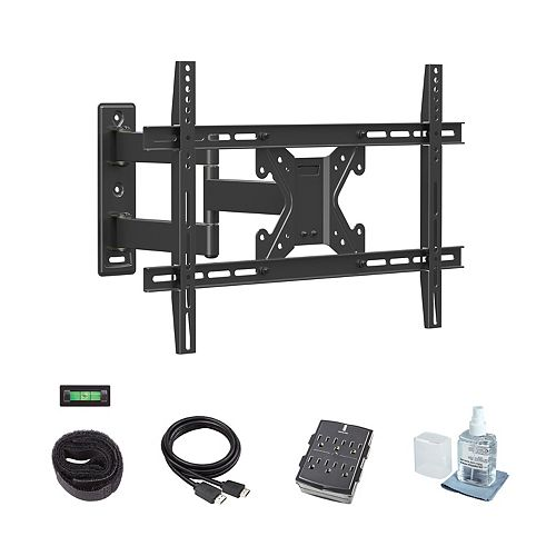 26-inch to 70-inch Full Motion TV Wall Mount Kit
