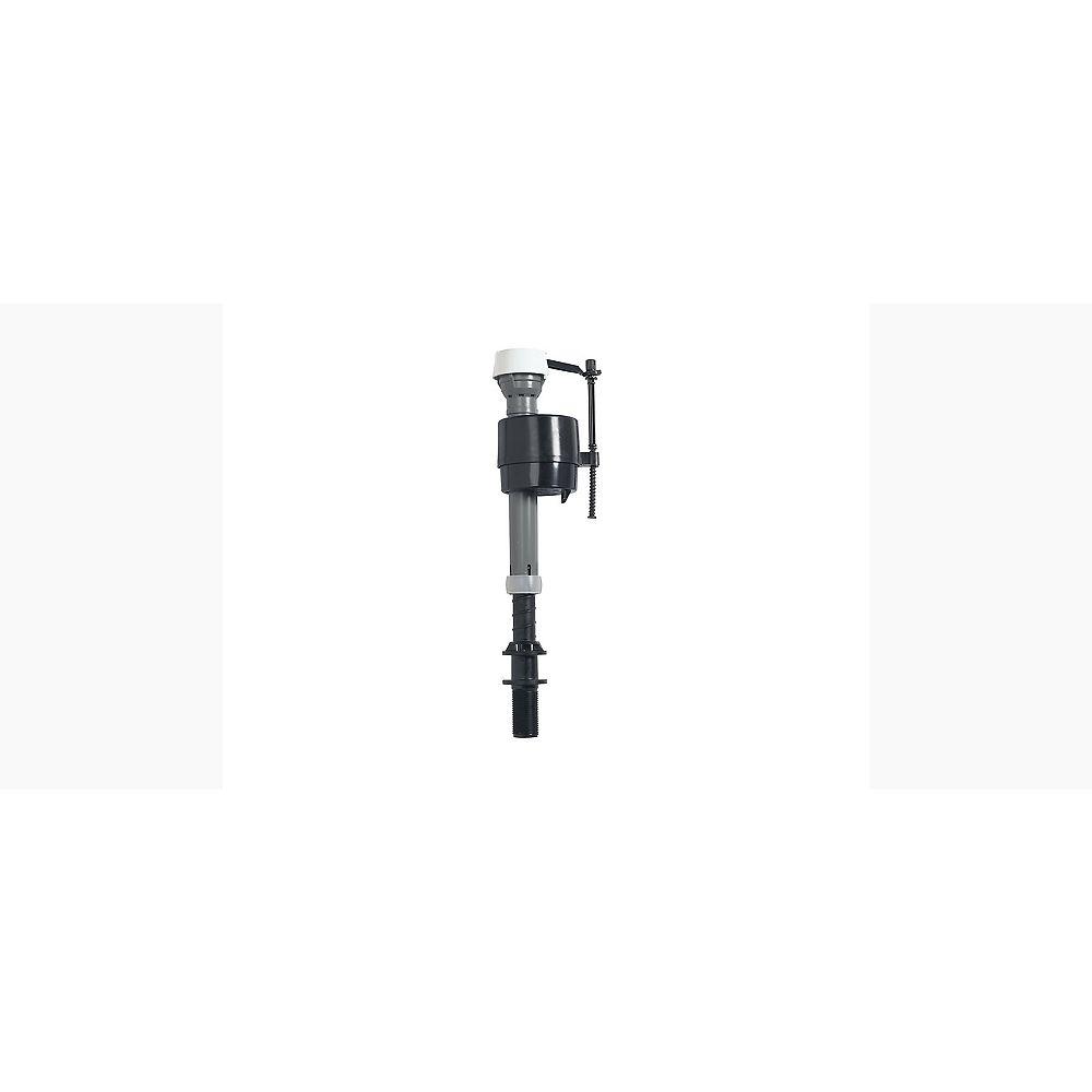 KOHLER Fill Valve for Toilets - 400A Series
