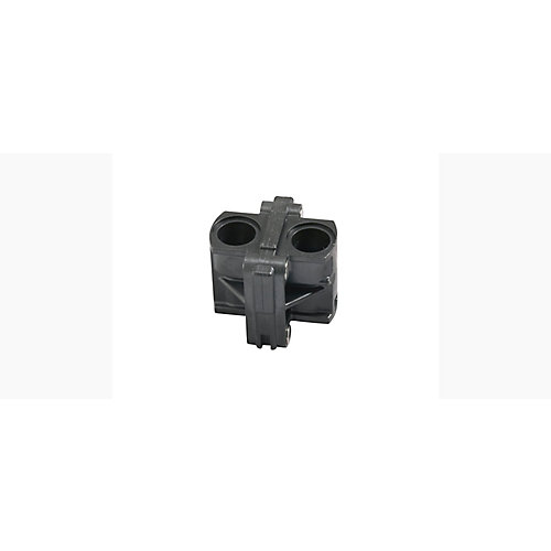 Cartridge for Pressure Balancing Shower Units