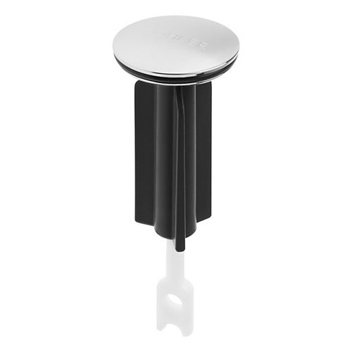 Plunger Assembly (1 Pair)