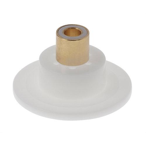 Toilet Piston Cover Kit
