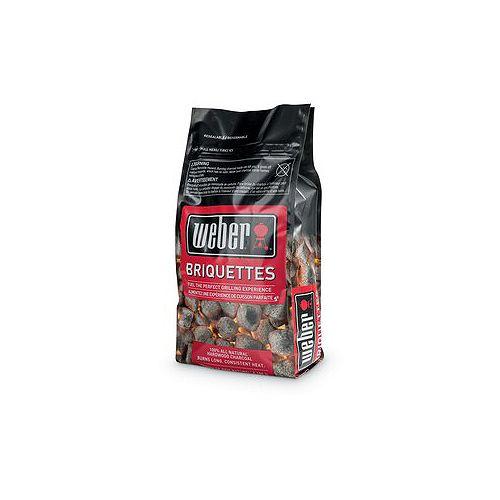 BBQ Briquettes