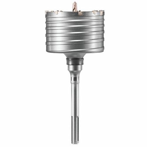 5-inch x 12-inch SDS-max Rotary Hammer Core Bit