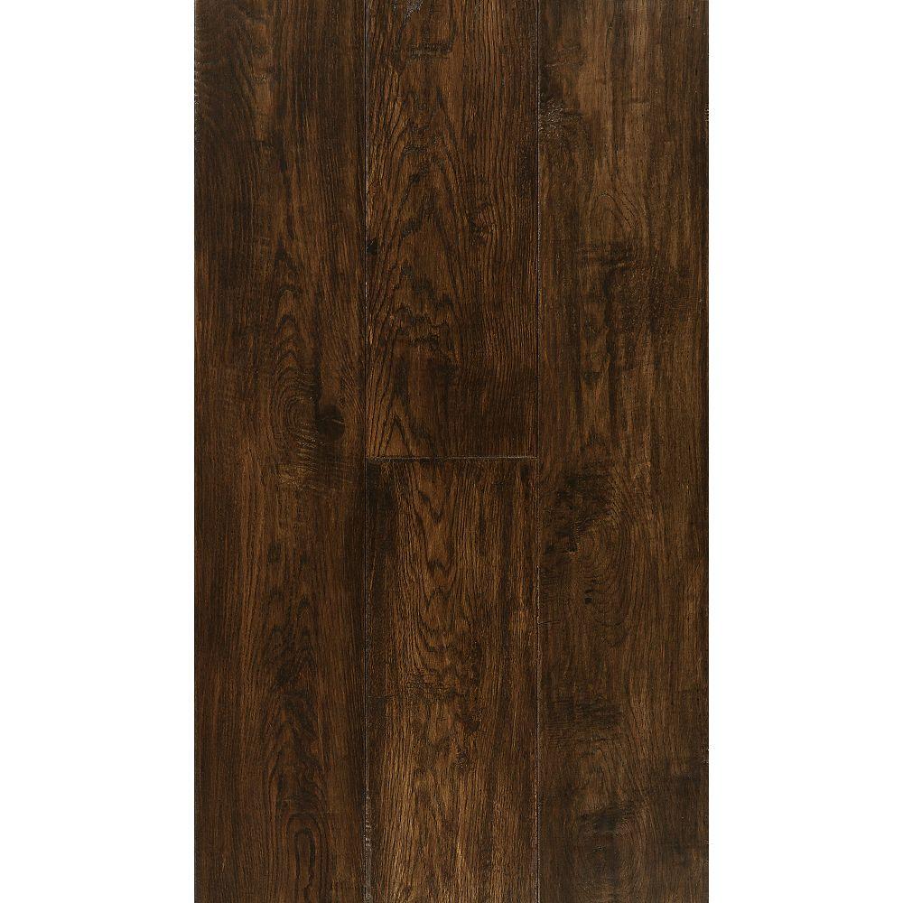 Engineered Ashcombe Aged Oak, Ashcombe Aged Oak Laminate Flooring
