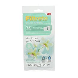 Whole House Air Freshener-Floral