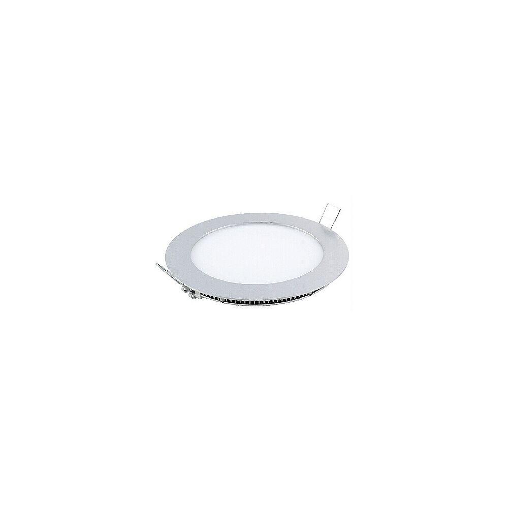 Strak LED PAR38 13W 3000K- ENERGY STAR®