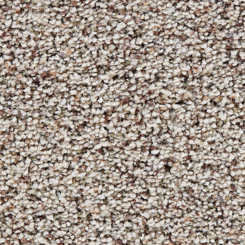 Beaulieu Canada True Affection - Bistre Grey - Carpet per Sq. Feet