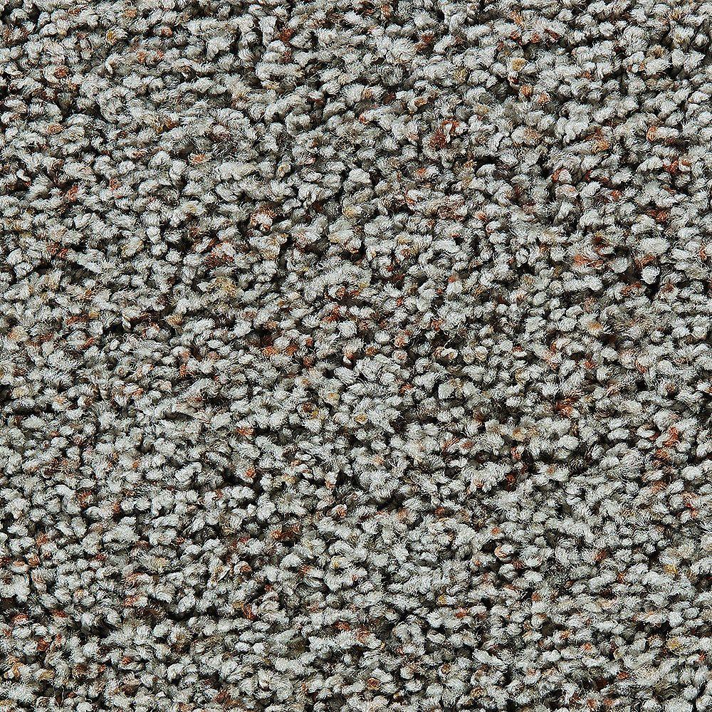 Beaulieu Canada True Affection - Downtown Brown - Carpet per Sq. Feet