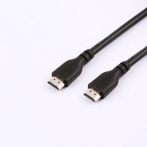 Câble HDMI STANDARD 90cm