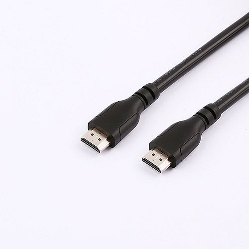 Commercial Electric 50 ft. Standard HDMI Cable