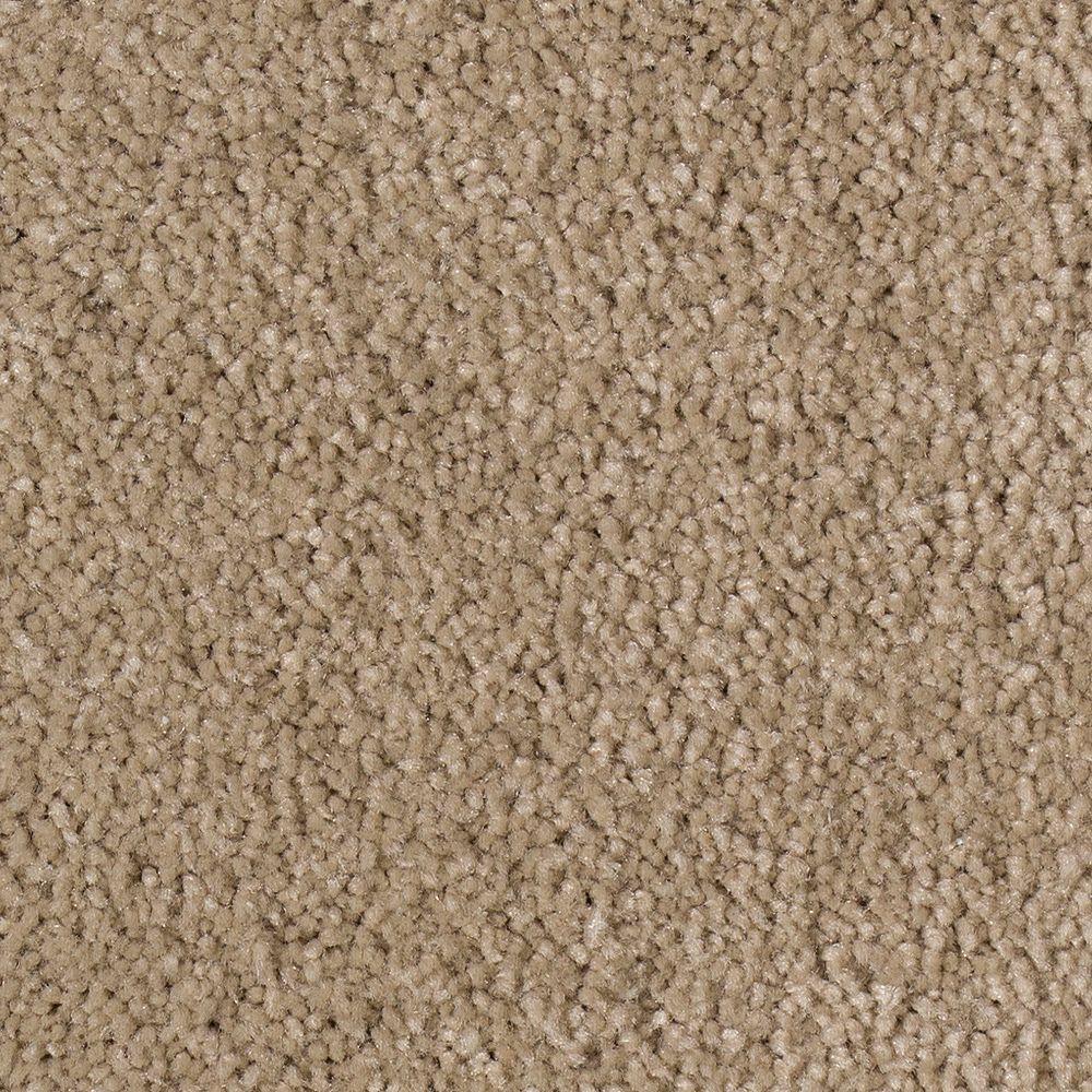 Beaulieu Canada True Desire - Smelly Spring - Carpet per Sq. Feet
