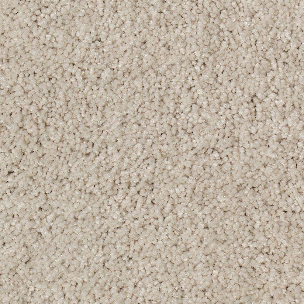 Beaulieu Canada True Desire - Cashmere - Carpet per Sq. Feet