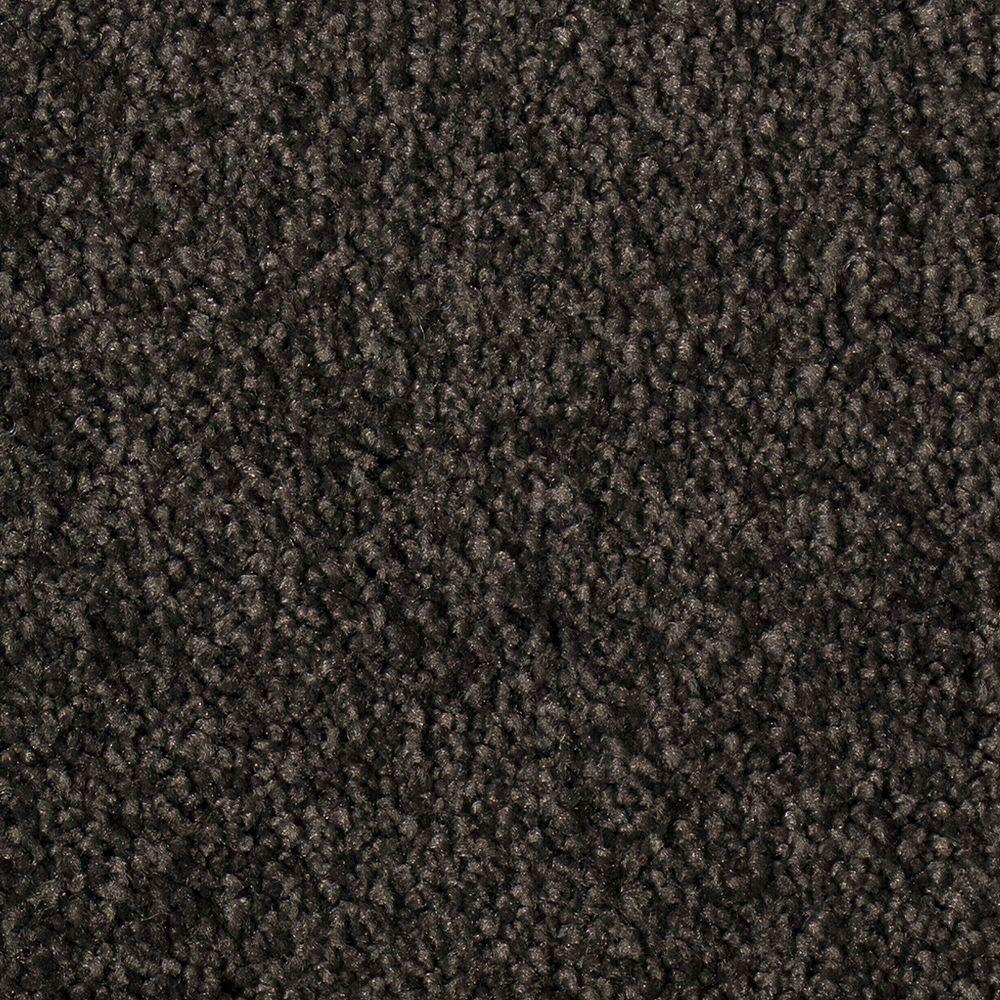 Beaulieu Canada True Desire - Gun Powder - Carpet per Sq. Feet