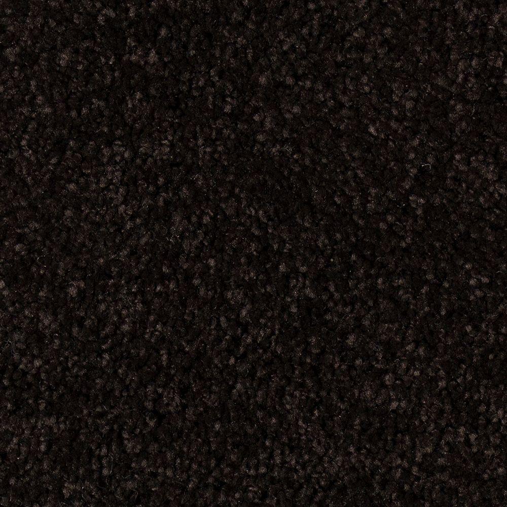 Beaulieu Canada True Desire - Schooner - Carpet per Sq. Feet