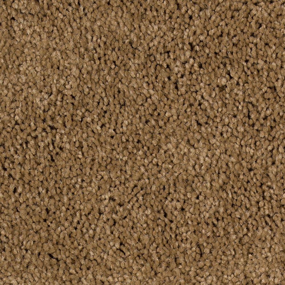Beaulieu Canada True Heart - French Battalion - Carpet per Sq. Feet
