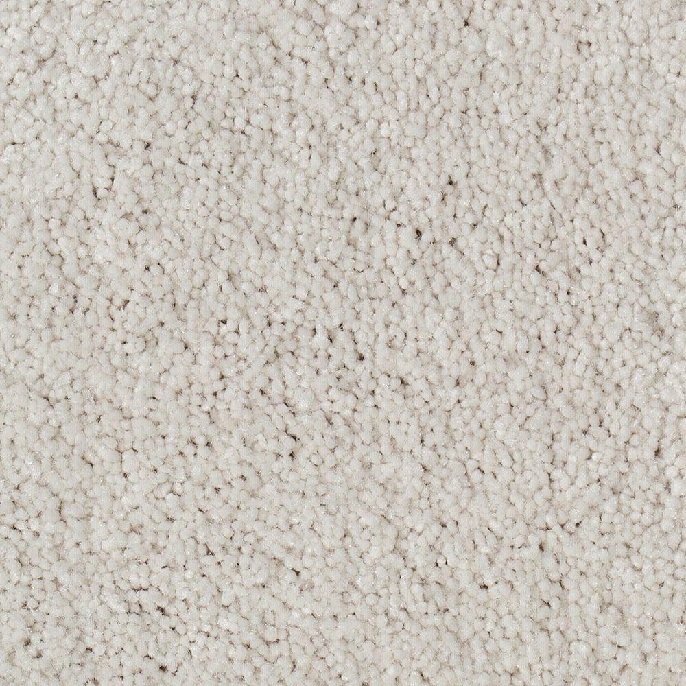 Beaulieu Canada True Desire - Ash Grey - Carpet per Sq. Feet