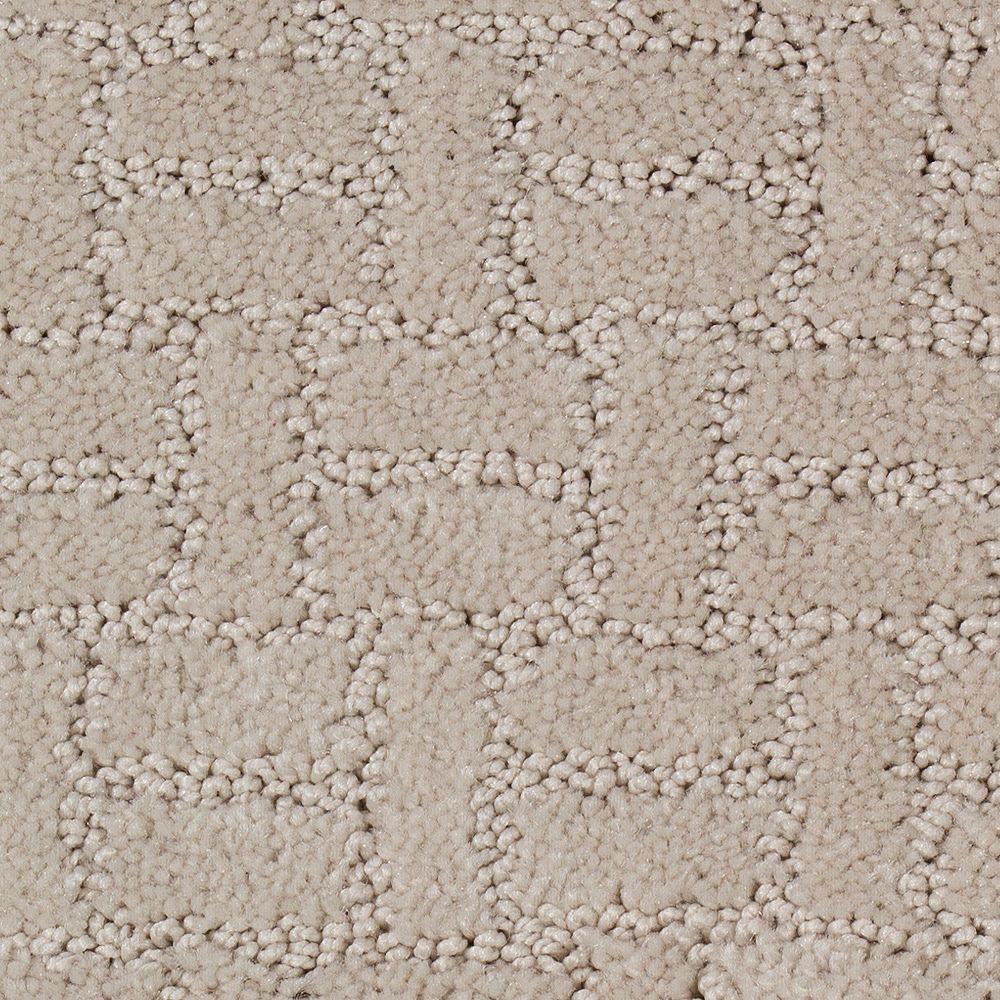 Beaulieu Canada True Story - Cashmere - Carpet per Sq. Feet