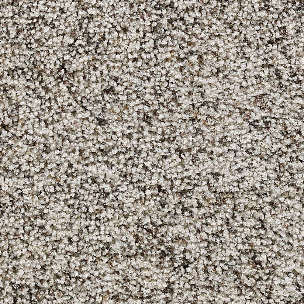 Beaulieu Canada True Fondness - Cashmere - Carpet per Sq. Feet