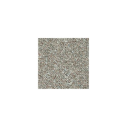 Beaulieu Canada Kinder - Native Land Carpet - Per Sq. Feet