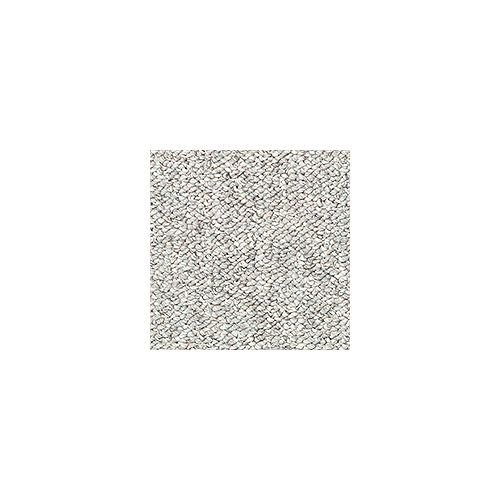 Beaulieu Canada Kinder - White Garden Lily Carpet - Per Sq. Feet