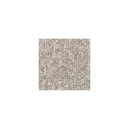 Beaulieu Canada Kinder - Manila Sand Carpet - Per Sq. Feet