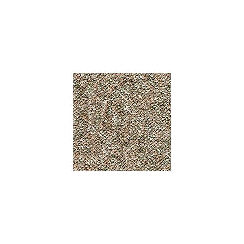 Beaulieu Canada Kinder - Olive Cream Carpet - Per Sq. Feet