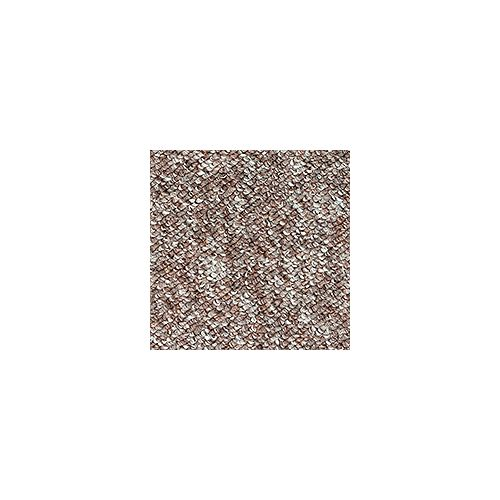 Beaulieu Canada Kinder - Puffball Carpet - Per Sq. Feet