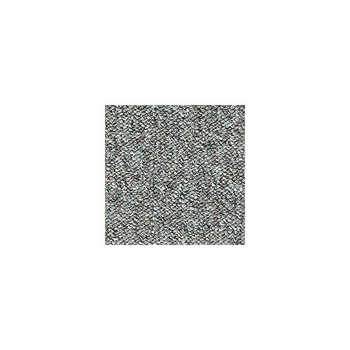 Beaulieu Canada Kinder - Winter Slush Carpet - Per Sq. Feet