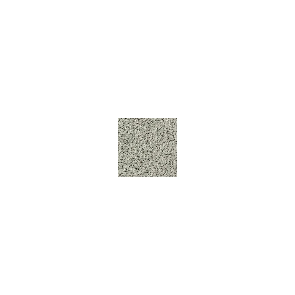Beaulieu Canada Entrancing - Shoehorn Carpet - Per Sq. Feet