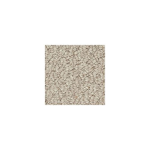 Beaulieu Canada Entrancing - Tender Taupe Carpet - Per Sq. Feet