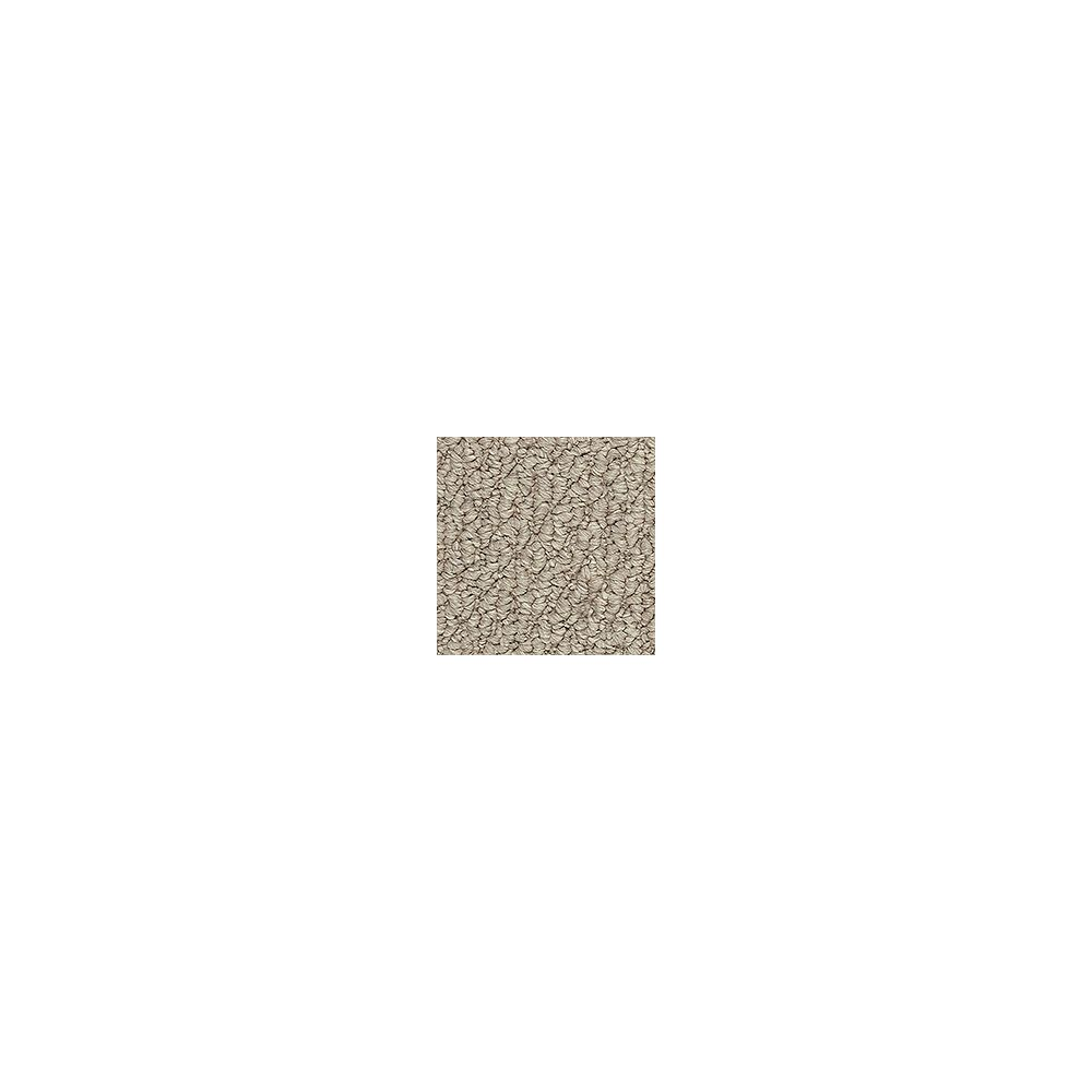 Beaulieu Canada Entrancing - Maple Wood Carpet - Per Sq. Feet