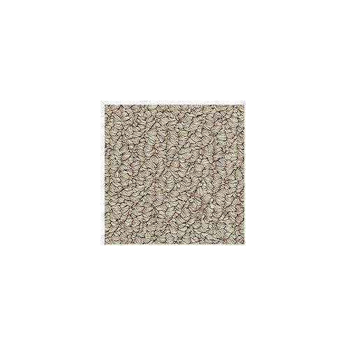 Beaulieu Canada Entrancing - Maple Wood Carpet - Per Sq. Feet