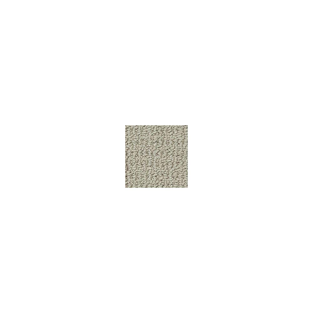Beaulieu Canada Ravishing - Semitone Carpet - Per Sq. Feet