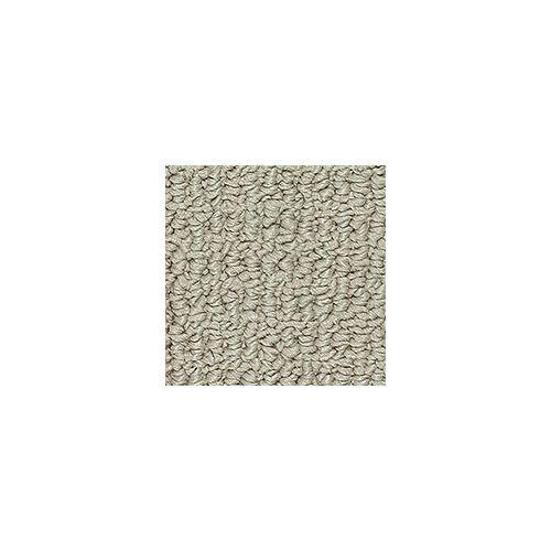 Ravishing - Semitone Carpet - Per Sq. Feet