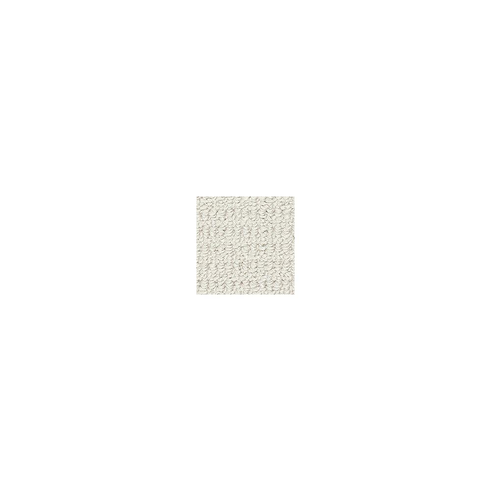 Beaulieu Canada Ravishing - Polar Bear Carpet - Per Sq. Feet